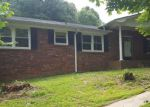 Foreclosed Home en QUAIL HOLLOW RD, Kernersville, NC - 27284
