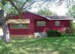 Foreclosed Home en GLEE PL, Billings, MT - 59102