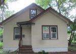Foreclosed Home en IRVING AVE N, Minneapolis, MN - 55412