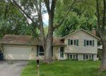Foreclosed Home en DENMARK CT, Saint Paul, MN - 55124