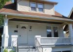 Foreclosed Home en W 31ST ST, Latonia, KY - 41015