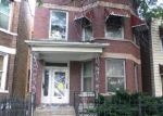 Foreclosed Home en S LOOMIS BLVD, Chicago, IL - 60636