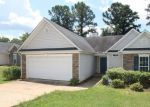 Foreclosed Home en S PAGE ST, Lagrange, GA - 30241