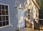 Foreclosed Home en GILMORE RD, Marianna, FL - 32446
