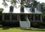 Foreclosed Home en CAMP BRANCH RD, Alabaster, AL - 35007