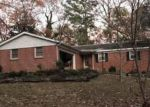 Foreclosed Home en HIGHLAND DR, Warner Robins, GA - 31088