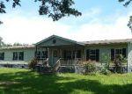 Foreclosed Home en PECAN GROVE LN, Bossier City, LA - 71112