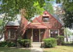 Foreclosed Home in GILCHRIST ST, Detroit, MI - 48227
