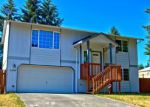 Foreclosed Home in 126TH ST E, Bonney Lake, WA - 98391