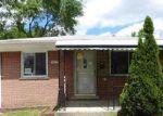 Foreclosed Home en CADILLAC AVE, Warren, MI - 48089