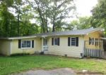 Foreclosed Home in MERRY DALE DR, Winston Salem, NC - 27105
