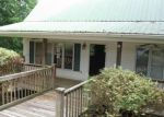Foreclosed Home en FENNELL RD, Townville, SC - 29689