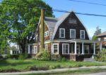Foreclosed Home en HAILE ST, Warren, RI - 02885