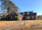 Foreclosed Home in ANNE DR, Kinston, NC - 28501