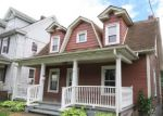 Foreclosed Home in HIGHLAND AVE SE, Roanoke, VA - 24013