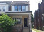 Foreclosed Home en DITMAN ST, Philadelphia, PA - 19135