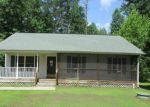 Foreclosed Home en NORTH ANNA DR, Ruther Glen, VA - 22546