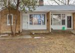 Foreclosed Home in ASHLAND AVE, Evanston, IL - 60201