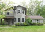 Foreclosed Home en SONNY SHANA LN, Moores Hill, IN - 47032