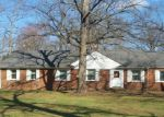Foreclosed Home in LEONARDTOWN RD, Waldorf, MD - 20601