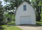 Foreclosed Home en ELK ST NW, Warroad, MN - 56763