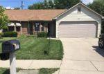 Foreclosed Home en MEDINA WAY, Indianapolis, IN - 46227