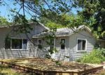 Foreclosed Home en EMERSON RD, Mauston, WI - 53948