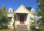 Foreclosed Home en S JOSEPHINE AVE, Rosalia, WA - 99170
