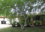 Foreclosed Home en E FIRESIDE CIR, Sioux Falls, SD - 57103