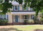 Foreclosed Home en CREEK RIDGE RD, Wilmington, NC - 28411