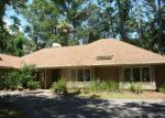 Foreclosed Home en HEADLANDS DR, Hilton Head Island, SC - 29926