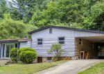 Foreclosed Home en ADDINGTON BRIDGE RD, Franklin, NC - 28734