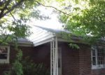 Foreclosed Home en E WASHINGTON AVE, Bethlehem, PA - 18018