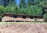 Foreclosed Home en TOTEM POLE RD, Lebanon, OR - 97355