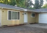 Foreclosed Home en PARKWAY DR NW, Salem, OR - 97304