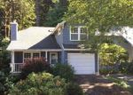 Foreclosed Home en ROSS LN, Cannon Beach, OR - 97110
