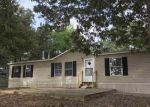 Foreclosed Home en ROBINSON LOOP, De Queen, AR - 71832