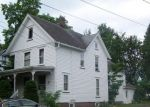 Foreclosed Home en N MAIN ST, Holley, NY - 14470