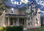 Foreclosed Home en S PINE ST, Holden, MO - 64040
