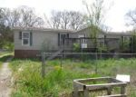 Foreclosed Home en S SUNSET LN, Shell Knob, MO - 65747