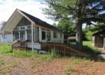 Foreclosed Home en E CHANNEL RD, Drummond Island, MI - 49726