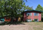 Foreclosed Home in MONTEREY DR, Kincheloe, MI - 49788