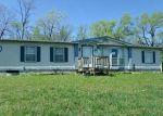 Foreclosed Home en S VAWTER RD, Carbondale, KS - 66414