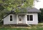 Foreclosed Home in S 3RD ST, Knoxville, IA - 50138