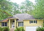 Foreclosed Home en CSS NASHVILLE LN, Richmond Hill, GA - 31324