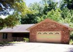 Foreclosed Home in FOREST HILLS LOOP, Rogersville, TN - 37857