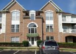 Foreclosed Home en WAYSIDE DR, Frederick, MD - 21702