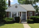 Foreclosed Home en CALDWELL ST, Detroit, MI - 48234