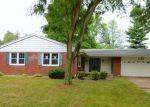 Foreclosed Home en SASSAFRAS LN, Niles, MI - 49120