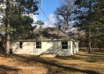 Foreclosed Home in S MCMASTER BRIDGE RD, Roscommon, MI - 48653